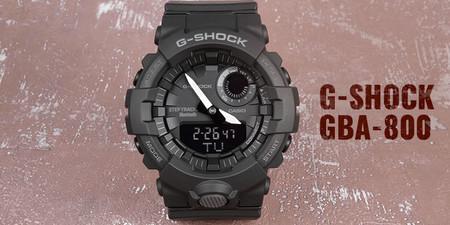 Recenze tvých budoucích G-Shocků. 09449b2cce