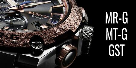 Porovnání kovových G-Shocků MR-G a7fe2327f5
