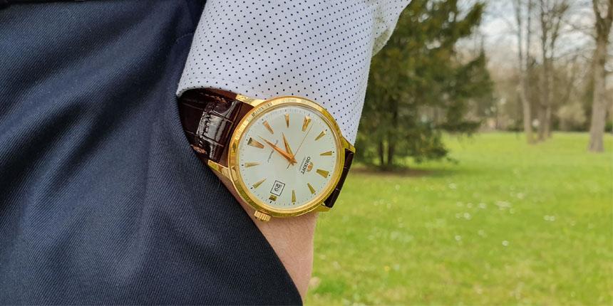 c51ba9cc7 V tomto zařazení jsou označovány za nejlepší ve své cenové kategorii. Jak  by společenské hodinky měly vypadat a čeho se vyvarovat, se můžete podrobně  dočíst ...