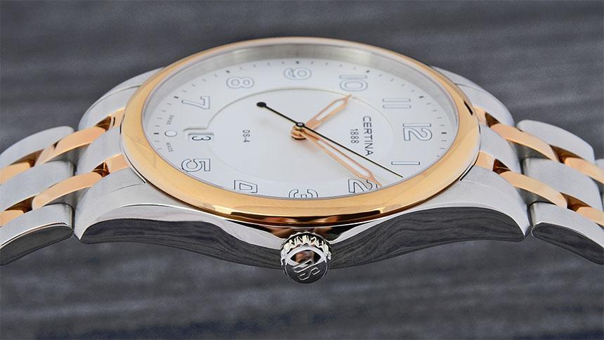 5 nejčastějších chyb při výběru pánských společenských hodinek ... e9a38b29f1