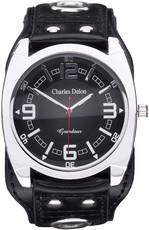 e44c943071f Hodinky Charles Delon