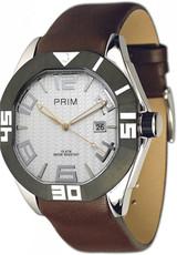 Prim W01P.10115.A