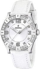 be2079624ec Festina Only for Ladies 16537 1