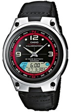 Casio Collection AW-82B-1AVES