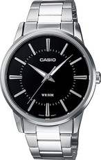 Casio Collection MTP-1303PD-1AVEF