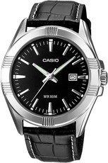 Casio Collection MTP 1308L-1A