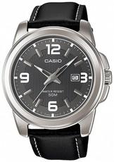 Casio Collection MTP-1314PL-8AVEF 845a2916d2
