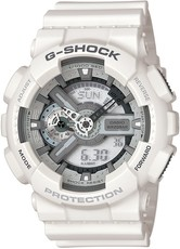Casio G-Shock Original GA-110C-7AER