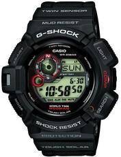 Casio G-Shock Mudman G-9300-1ER 1a27a7aac2d