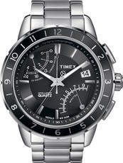 Timex Intelligent Quartz T2N498