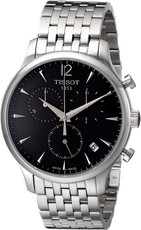 Tissot Tradition Quartz T063.617.11.067.00