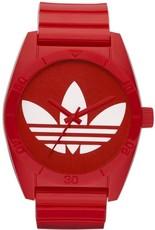 Adidas ADH 2655