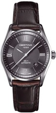 Certina DS-1 Automatic C006.407.16.088.00