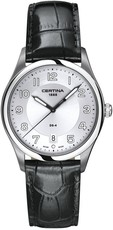 Certina DS-4 Quartz C022.410.16.030.00