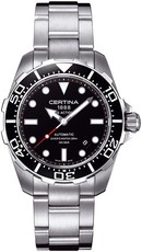 Certina DS Action Automatic C013.407.11.051.00