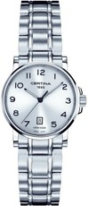 Certina DS Caimano Lady Quartz C017.210.11.032.00