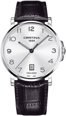 Certina DS Caimano Quartz C017.410.16.032.00