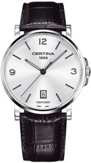 Certina DS Caimano Quartz C017.410.16.037.00