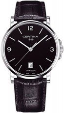 Certina DS Caimano Quartz C017.410.16.057.00