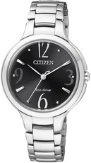 Citizen EP5990-50E Eco-Drive