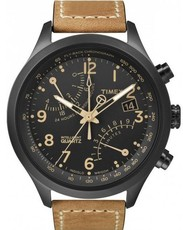Timex Intelligent Quartz T2N700