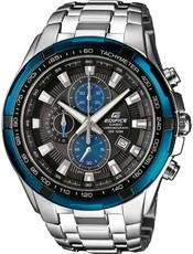 Casio Edifice EF-539D-1A2VEF. Pánské hodinky ... c1acc7ae36