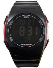 04096a57542 Digitální hodinky Bentime