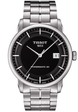 Tissot Luxury Automatic T086.407.11.051.00