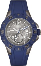Guess W0034G6