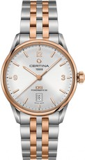 Certina DS 1 Automatic Powermatic 80 C026.407.22.037.00
