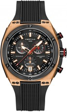 Certina DS Eagle Chronograph GMT C023.739.37.051.00
