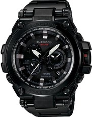Casio G-Shock Premium Aviation MTG S1000BD-1A
