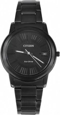 Citizen FE6015-56E