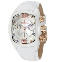 Invicta 10232 Women's Lupah