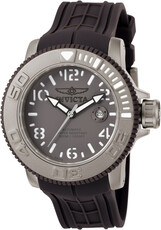Invicta 1078 Sea Hunter Automatic