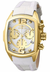 Invicta 6797 Women's Lupah