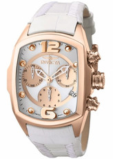 Invicta 6800 Women's Lupah