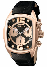 Invicta 6801 Women's Lupah