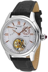 Prim Tourbillon Leoš Janáček Lady W02C.10296.B Limited Edition 100pcs