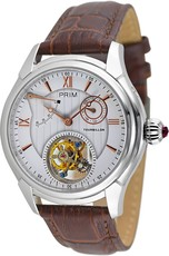 Prim Tourbillon Leoš Janáček Lady W02C.10296.C Limited Edition 100pcs