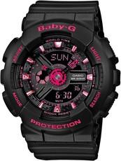 Dámské hodinky v akci - výprodej - slevy až 50 %  1ae688c62e8