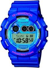 3fd024cbd9c Casio G-Shock Original GD-120TS-2ER