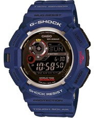 Casio G-Shock Mudman G-9300NV-2ER