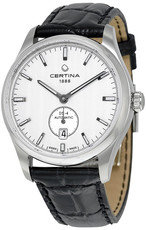 Certina DS-4 Small Second Automatic C022.428.16.031.00