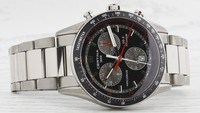 Certina DS-2 Chronograph 1/100 SEC C024.447.44.051.00