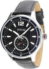 Prim W01P.10297.B