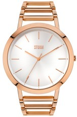 Storm Evisa Rose Gold