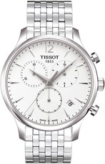 Tissot Tradition Quartz T063.617.11.037.00