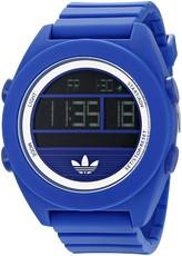 Adidas ADH 2910