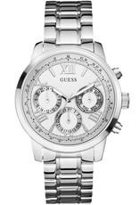Velké dámské hodinky s velkým ciferníkem  b5e1aefc5d